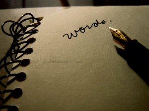 Words3