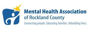 MHA Rockland Logo 10.15